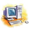 Goodbye FTP…Hello ShareFile